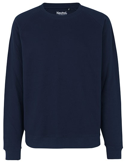 Unisex Workwear Sweatshirt