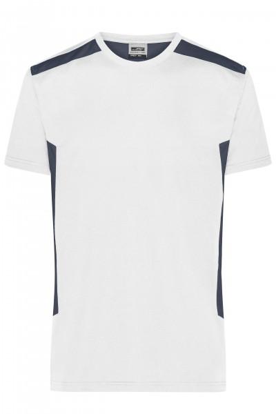 Men`s Workwear T-Shirt - STRONG