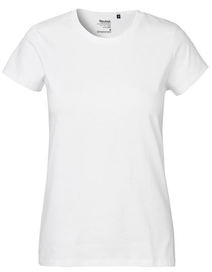 Ladies Classic T-Shirt